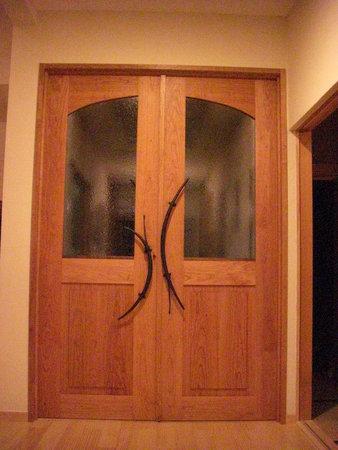 cherry-door1.jpg
